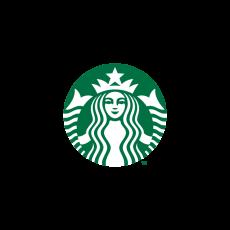 스타벅스 카페라떼T