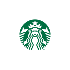 스타벅스 카페모카T